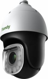 IP PTZ камеры