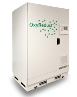 Система OxyReduct