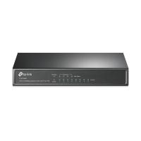 Коммутатор Tp-Link - TL-SF1008P
