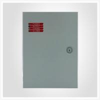 Модули МПТХ 65-50/100-33