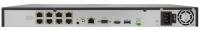 NVR серия H.265 видеорегистратор от Tiandy - TC-NR5010M7-P2