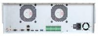 NVR серия H.265 видеорегистратор от Tiandy - TC-NR5160M7-E16