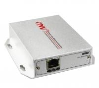 Повторитель ONV - PSE-PD3301