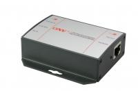 Инжектор ONV - PSE3401G