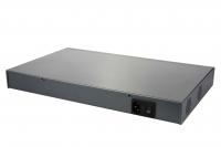 Инжектор ONV - PSE31016