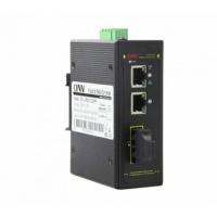 Индустриальный коммутатор ONV - IPS31032P-S
