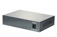 Сетевой коммутатор ONV - POE31064PL