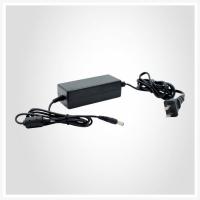 Адаптер питания - APWD1205-01С