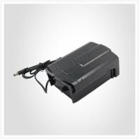 Адаптер питания - ARWD1202-01С