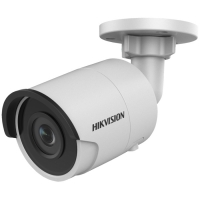 Корпусная IP камера от Hikvision - DS-2CD2055FWD-I
