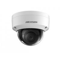 Купольная IP камера от Hikvision - DS-2CD2155FWD-I