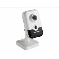 Кубическая IP камера от Hikvision - DS-2CD2455FWD-I
