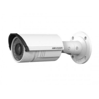 Корпусная IP камера от Hikvision - DS-2CD2642FWD-I