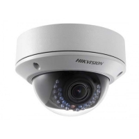 Купольная IP камера от Hikvision - DS-2CD2722FWD-I