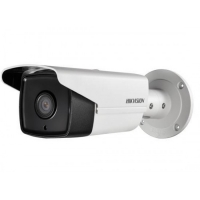 Корпусная IP камера от Hikvision - DS-2CD2T22WD-I5