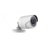 Корпусная HD TVI камера от Hikvision - DS-2CE16C2T-IRP