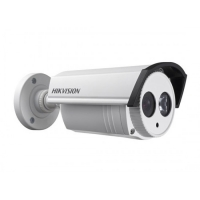 Корпусная HD TVI камера Hikvision - DS-2CE16C2T-IT1