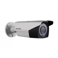 Корпусная HD TVI камера - DS-2CE16C2T-VFIR3