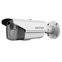 Корпусная HD TVI камера Hikvision - DS-2CE16D1T-IT3