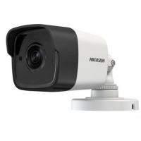 Корпусная HD TVI камера Hikvision - DS-2CE16F1T-IT