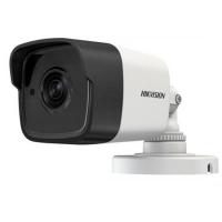 Корпусная HD TVI камера Hikvision - DS-2CE16F1T-IT3