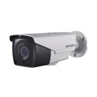 Корпусная HD TVI камера Hikvision - DS-2CE16F7T-IT3Z