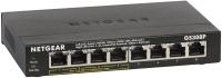 Сетевой коммутатор от NETGEAR - GS308P-100PES