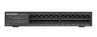 Сетевой коммутатор от NETGEAR - GS324-100EUS