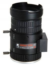 Объектив - HV1250D.IR-S(6MP)