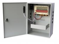 ИБП для камер видеонаблюдения - SIHD1220-16CBD