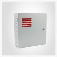 ИБП постоянного тока - SIHD2405-01BD