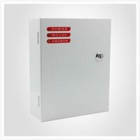 ИБП постоянного тока - SIWD1205-01B