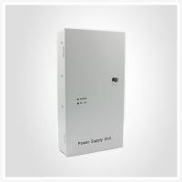 ИБП для камер видеонаблюдения - SIWD1208-09CB