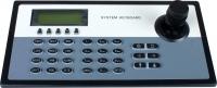 Пульт управления - TC-5820B