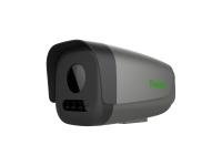 Корпусная IP камера от Tiandy - TC-A52E4 Spec: 1/E/12mm