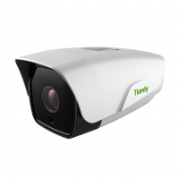Корпусная IP камера от Tiandy - TC-C32BG Spec:I5W/E/4mm