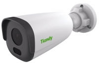Корпусная IP Камера Tiandy - TC-C32GP-Spec:I5/E/C/4mm