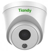 Купольная IP Камера от Tiandy - TC-C32HP-Spec:I3/E/C/2.8mm
