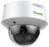 Купольная IP камера от Tiandy - TC-C32MG Spec: I3W/E/A 2.8-12mm