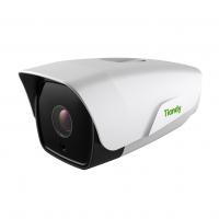 Корпусная IP камера от Tiandy - TC-C35BQ Spec: I5W/E/4mm