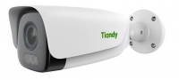 Корпусная IP камера от Tiandy - TC-C35LQ Spec:I8W/E/A 2.8-12mm