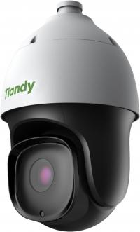 IP PTZ камера видеонаблюдения от Tiandy - TC-H326S Spec: 33X/I/E/A