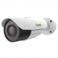 Корпусная IP камера от Tiandy - TC-NC43M