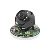 Купольная IP камера от Tiandy - TC-NC452/4