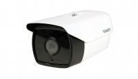 Корпусная IP камера от Tiandy - TC-NC294