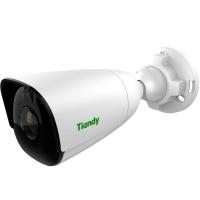 Корпусная IP Камера от Tiandy - TC-NC514S