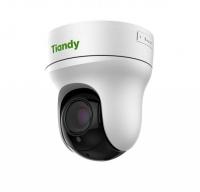 IP PTZ камера видеонаблюдения от Tiandy - TC-NH3204IE
