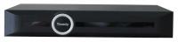 NVR серия H.265 видеорегистратор от Tiandy - TC-NR5010M7-S1