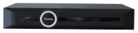 NVR серия H.265 видеорегистратор от Tiandy - TC-R3210 Spec: I/B