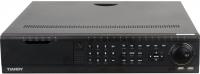 NVR серия H.265 видеорегистратор от Tiandy - TC-R3840 Spec: I/B/N